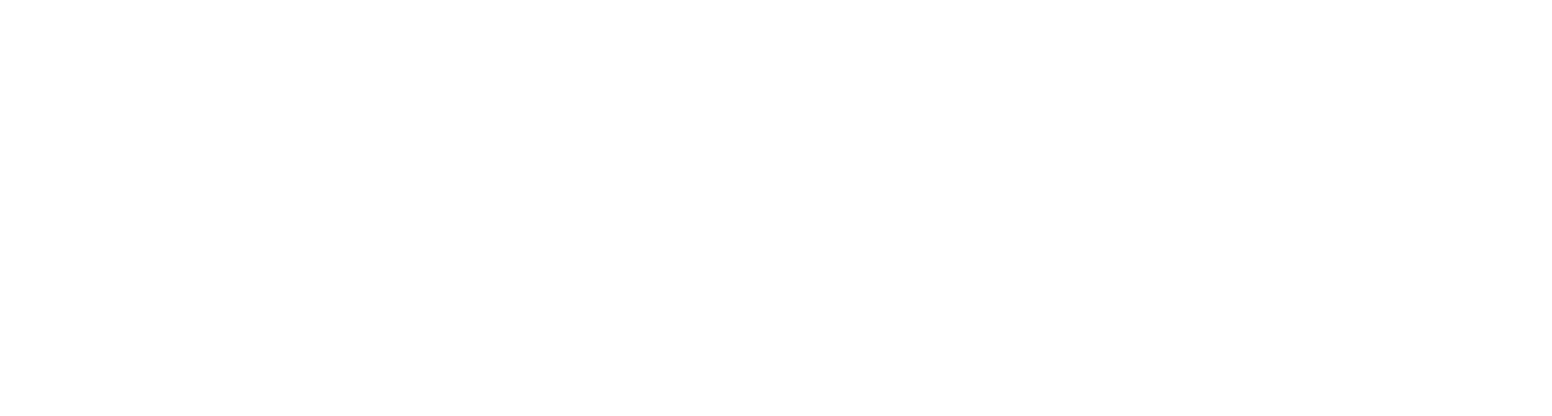 LINKMEDIA - Media & marketing online